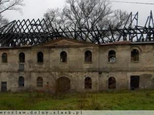 2004r. – źr. dolny-slask.org