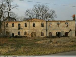 2008r. – źr. dolny-slask.org